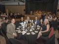 CAPhO19-April27-Gala-71