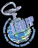 isopp logo
