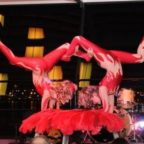 ISH 2010 Gala