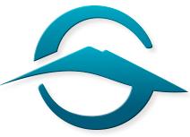 sea to sky logo